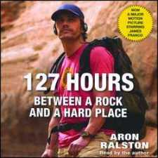 127-Hours-1405632