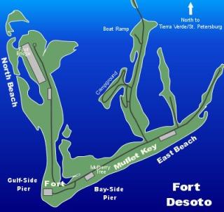 desoto_map